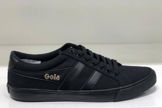 Gola Varsity Negro/negro