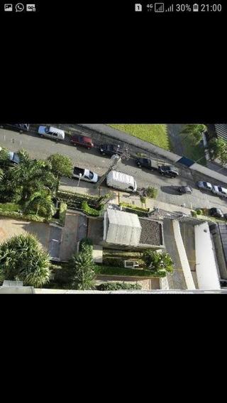 Apartamento À Venda, 2 Quartos, 1 Vaga, Parque Itália - Campinas/sp - 392