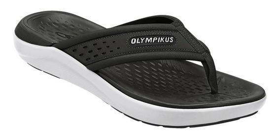 Chinelo Olympikus Masculino Original 920-928
