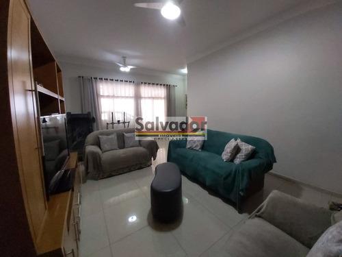 Casa Térrea  Na Rua Dom Vilares - Vila Das Mercês -são Paulo - 8469