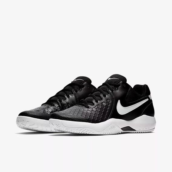 Zapatillas Hombre Tenis Nike Air Zoom Resistance