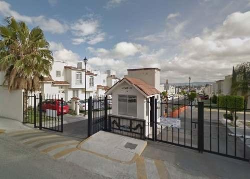 Casa En Candiles , Corregidora, Querétaro