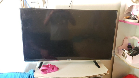 Tv Smart 40 Panasonic