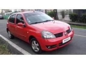 Renault Clio Renault
