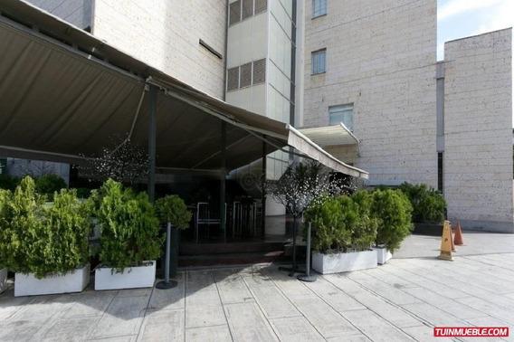 Hotel En Venta Alcanza Tu Inmueble 0241-8239522 Cód. 404218