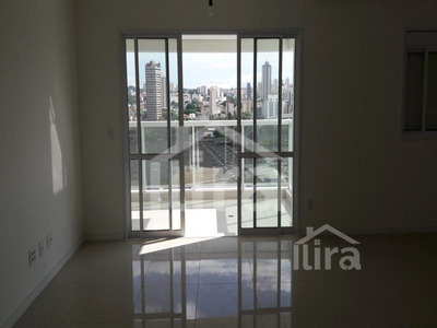 Ref.: 2200 - Apartamento Em Osasco Para Aluguel - L2200