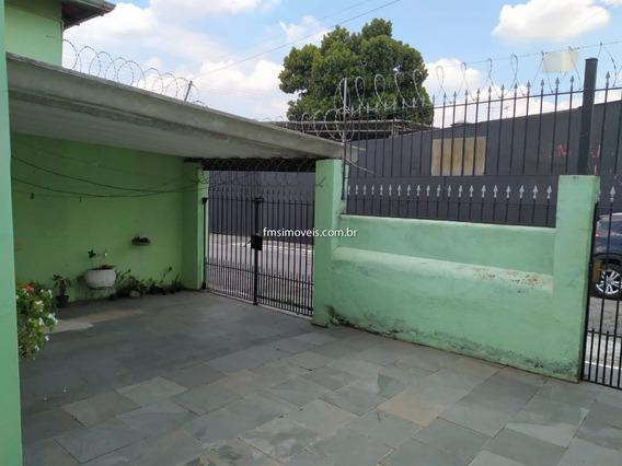 Terreno Para À Venda Com 312 M2 No Bairro Socorro, São Paulo - Sp - Ca139048jm