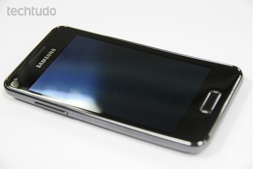 Imagem 1 de 1 de Celular Samsung Mini