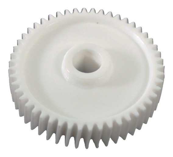 Engrenagem Retrovisor Corolla 2009 - 2013