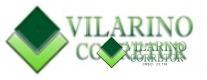 Sitios Fazendinhas Rio Verde - 812v