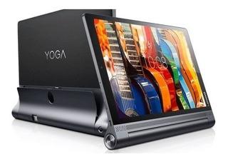 Tablet Lenovo Yoga Tab3pro Con Proyector(4gbram + 64gb)10.1 ( Incluye Regalos )
