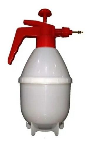Asperjadora Rociador Regador Fumigadora Atomizador Spray
