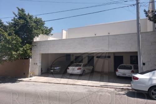 Departamentos En Renta En Las Brisas, Monterrey