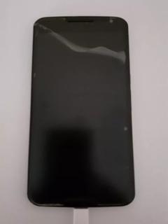 Smartphone Motorola Nexus 6 Xt 32gb - Original-