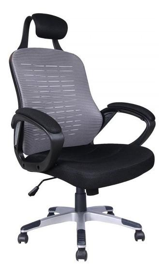 Cadeira De Escritório Carrefour Home Ho185286