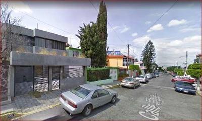 Atencion Inversionistas Amplia Casa En Parque Residencial