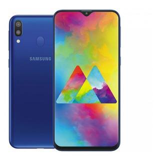 Samsung Galaxy M20 64gb 4gb Ram