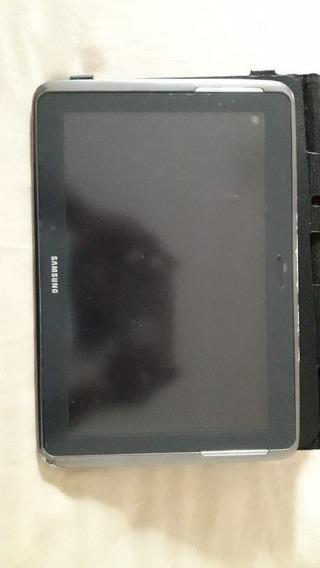 Tablet Galaxy Note10.1 N8000 16g Wifi