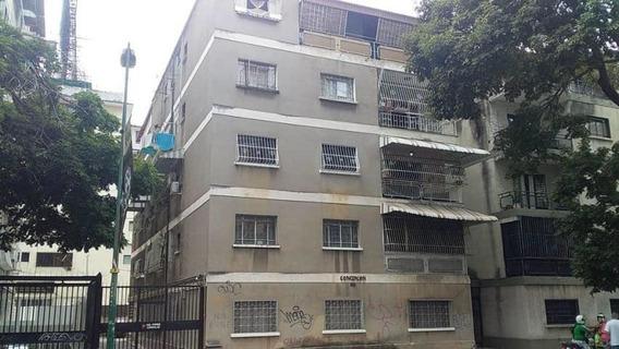 Apartamentos En Venta 15-1 Ab Gl Mls #19-9134- 04241527421