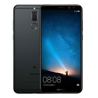 Celular Huawei Mate 10 Lite Android 4 + 64gb Liberado Local