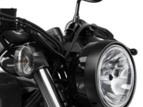 Yamaha Custom Xv 950 R 2018 0km Palermo Bikes Entrega Inmed
