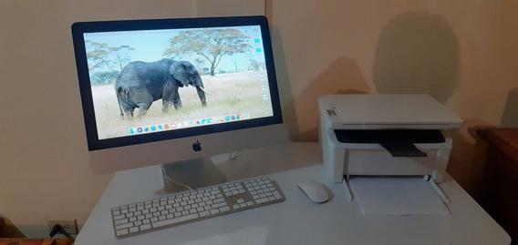 Apple iMac 21.5 Late 2009