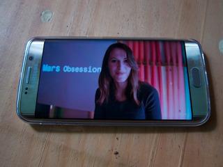 Telefono Samsung Galaxy