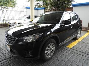 Mazda Cx5 Touring Tp Full 2.0