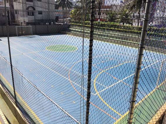 Apartamento - Venda - Jd. Marina - Mongaguá - Fzn52