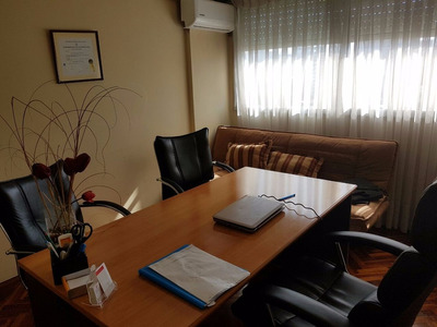 Consultorio/oficina/ Sala Reunion Por Mes,dia,etc, Consultar