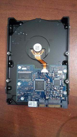Disco Duro 500gb Hgst Sata 3.0 P/n H305003272s