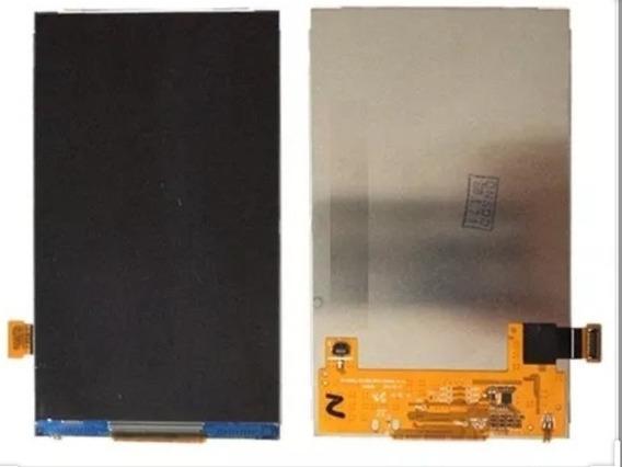 2 Displays Samsung Gt8552.