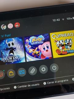 Kirby Star Allies. Nintendo Switch.