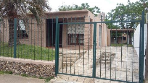 Imagen 1 de 13 de Alquilo Casas En San Gregorio De Polanco