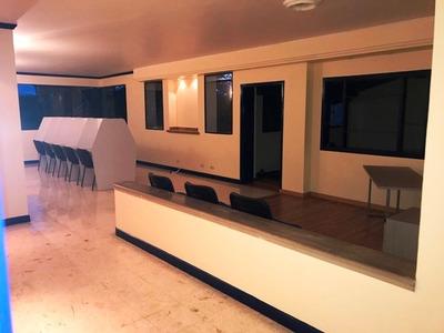 Apartamento En Venta Santa Maria De Los Angeles 622-10559