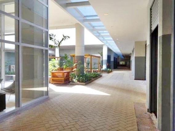 Sala Comercial Para Locação Em Osasco, Vila Yara, 1 Banheiro, 1 Vaga - 6606