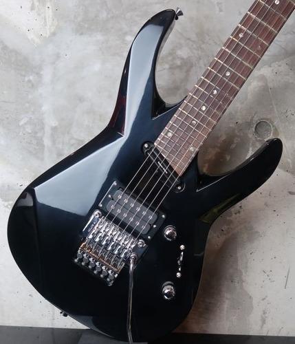 Imagem 1 de 1 de Aulas De Guitarra E Violão! Toque Suas Músicas Preferidas