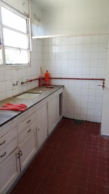 Oportunidad Apartamento 2 Dormitorios En Camino Maldonado
