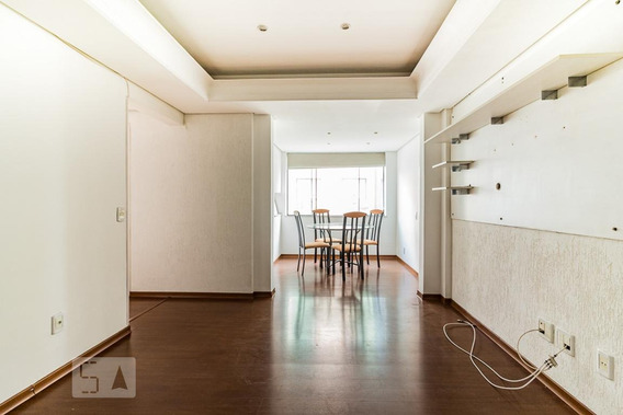 Apartamento Para Aluguel - Tristeza, 3 Quartos, 63 - 893090943