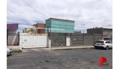 Oportunidad Inversionistas, Conjunto De 6 Departamentos, Chihuahua, Chih.