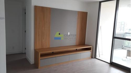 Imagem 1 de 15 de Apartamento - Chacara Inglesa - Ref: 13085 - V-871082