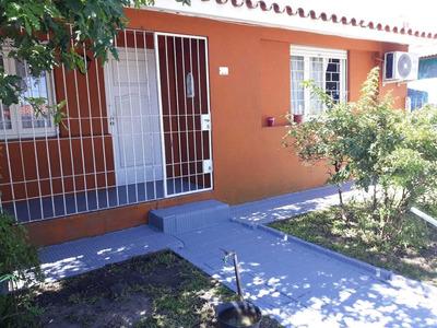Oportunidad!! Excelente Propiedad 2 Casas U$s 69000 + Bhu