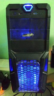 Computadora Gamer. Usada.