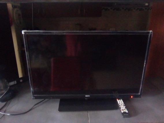 Televisor Seiki 32 .
