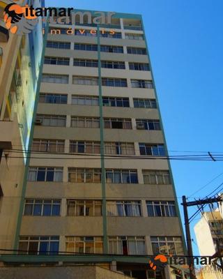 Imoveis A Venda Em Guarapari E Nas Imobiliarias Itamar Imoveis - Ap01841 - 34056725