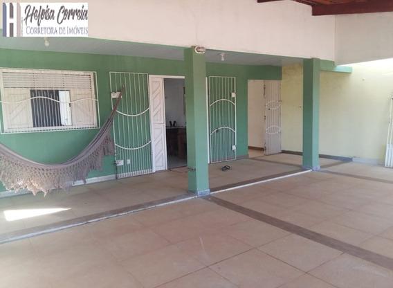 Casa De Praia - 3000013 - 33312633