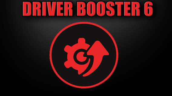 Cd De Instalação Drive Booster 6 Pro