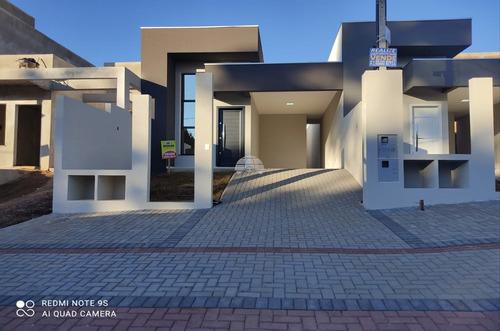 Casa - Residencial - 937247