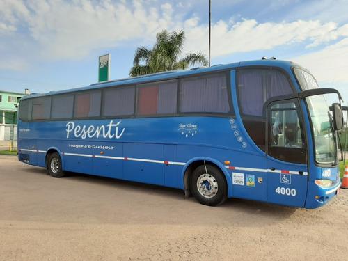 Imagem 1 de 13 de Ônibus