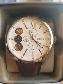 Relógio Fossil Bq2218 (original)